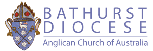 Anglican Diocese of Bathurst